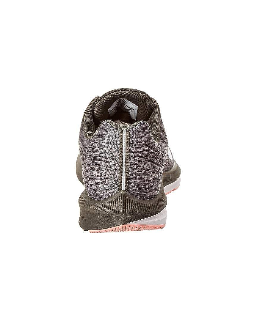Nike Damen Wmnszoom Wmnszoom Wmnszoom Winflo 5 Turnschuhe af0cd4