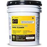 Flo-X Contractor Pro HVAC Cleaner – 5 gal