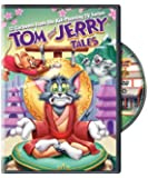 Tom and Jerry Tales, Vol. 4