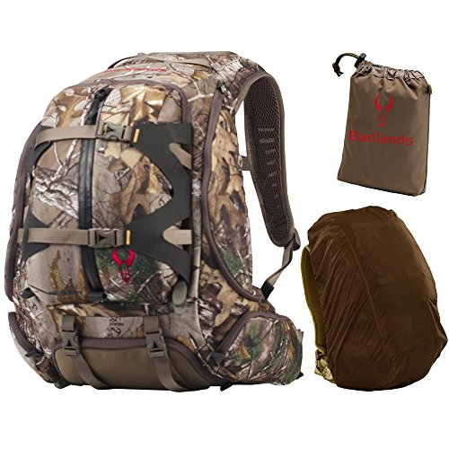 badlands-ultra-day-pack-realtree-ap-xtra-with-rain-cover