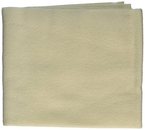 Baar Products - Wool Flannel for Castor Oil packs …