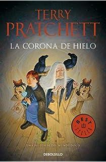 Zas! (Mundodisco 34): Amazon.es: Pratchett, Terry, Javier Calvo Perales;: Libros