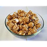 Cinnamon Pecan Popcorn(Corn) 2.5 lb-Candymax-5% off purchase of 3 any items