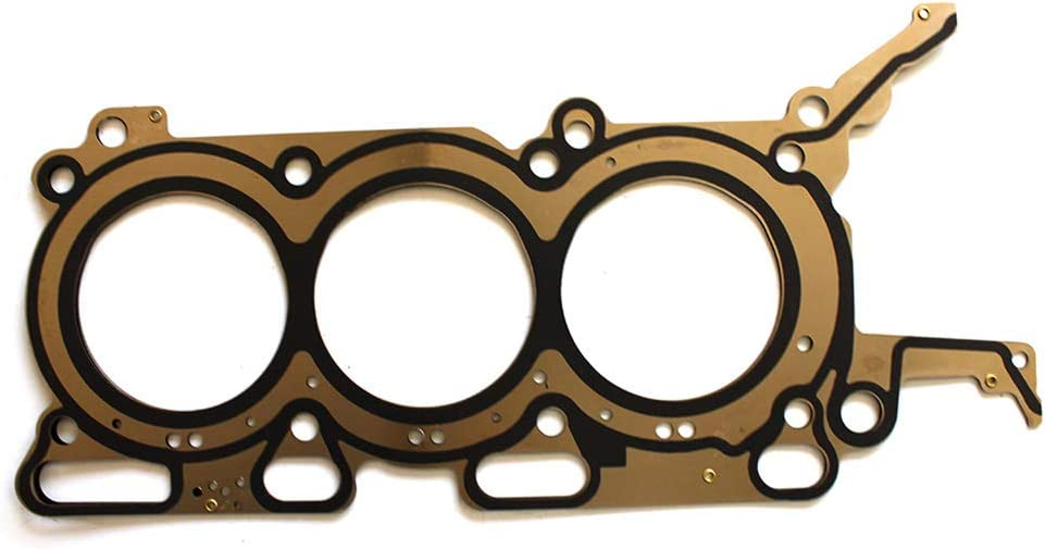 OCPTY Replacement Part Head Gasket SetsCompatible with Ford Edge 4-Door 3.5L Limited