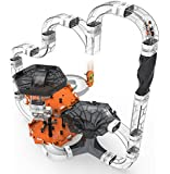 Hexbug Nano v2 Black Hole large play set