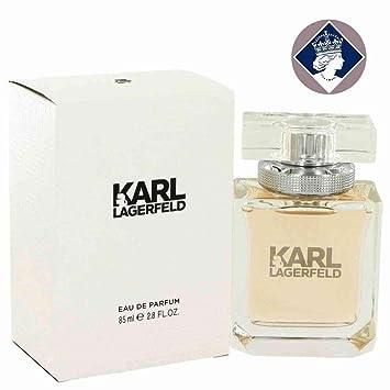 Lagerfeld Karl Lagerfeld for Women edp vapo 85ml