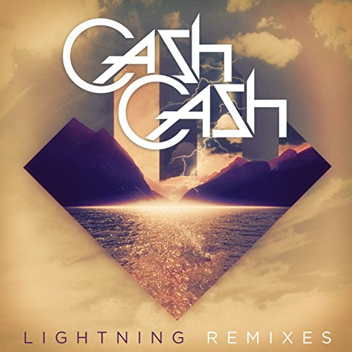 Lightning Remixes (feat. John ...
