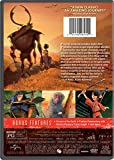 Buy Kubo and the Two Strings