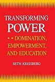 Transforming Power 9780791406649