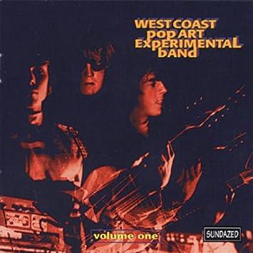images?q=tbn:ANd9GcQh_l3eQ5xwiPy07kGEXjmjgmBKBRB7H2mRxCGhv1tFWg5c_mWT Awesome West Coast Pop Art Experimental Band @koolgadgetz.com.info