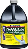 Superthrive VI30179 1-Gallon Plant Vitamin and Hormone Supplement