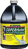SUPERthrive VI30179 Plant Vitamin Solution, 1 Gallon, clear