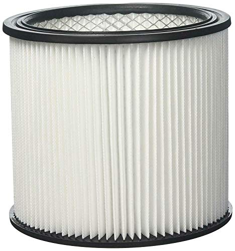 AE Market Replacement Filter Cartridge for Shop Vac Shop-Vac 9030400, 90304