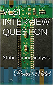 ``TXT`` VLSI INTERVIEW QUESTION: Static Timing Analysis. entitled montato contiene within Catalogo