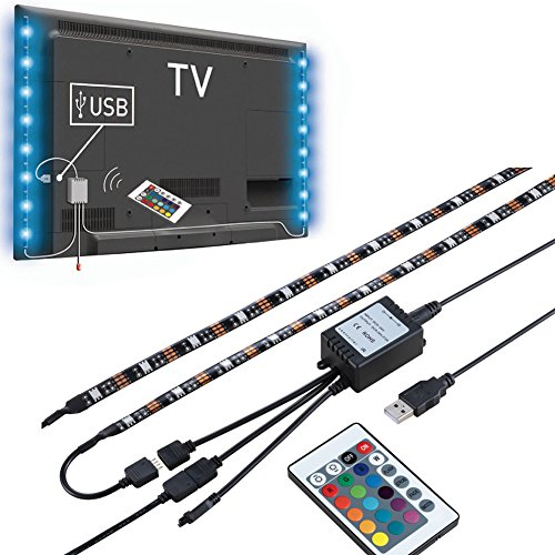 sinkepoze-usb-powered-led-strip-light-tv-background-lighting-for-flat-screen-hdtv-lcd-desktop-pc-mon