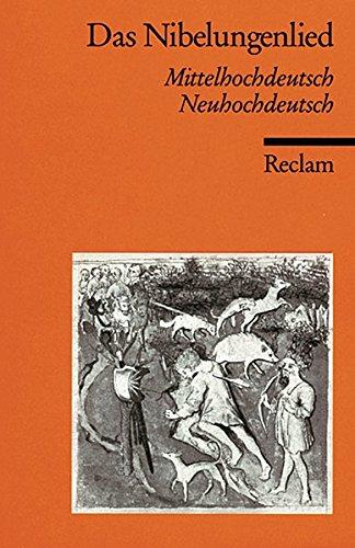 das-nibelungenlied-mittelhochdeutsch-neuhochdeutsch