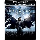 Dracula Untold [Blu-ray]
