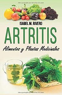 cura para artritis reumatoide