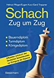 img - for Schach Zug um Zug book / textbook / text book