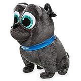 Disney Bingo Plush - Puppy Dog Pals - Small - 8 1/2 Inch