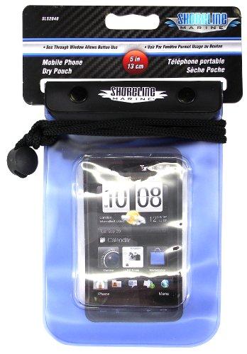 Shoreline Marine Mobile Phone Dry (Marine Phone)