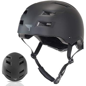 best Flybar Multi-Sport Adjustable Fit Helmet reviews