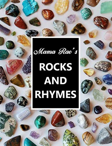 Mama Rae's Rocks and Rhymes