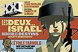 XXI N11 LES DEUX ISRAEL