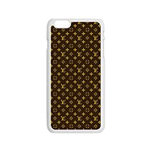 XXXD Mod The Sims - Black Rainbow Louis Vuitton Wallpaper Hot sale Phone Case for iPhone 6