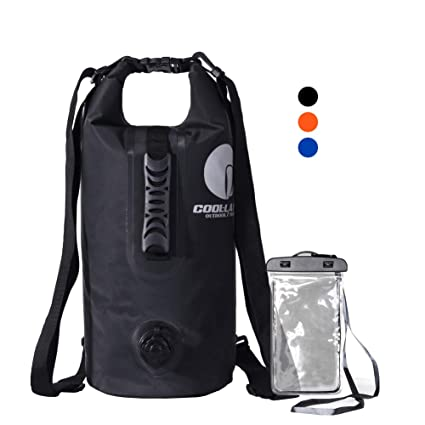 7715dcc1c755 Sporting Goods Premium Floating Heavy Duty PVC Waterproof Dry Bag ...