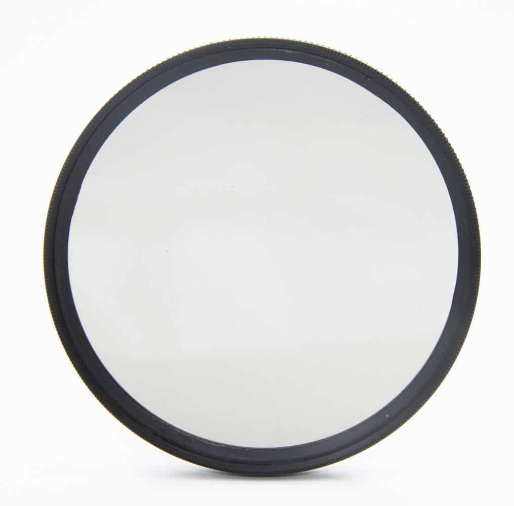 67mm CPL Slim Circular Polarizing Lens Filter for Camera Lens with 67mm Filter Thread