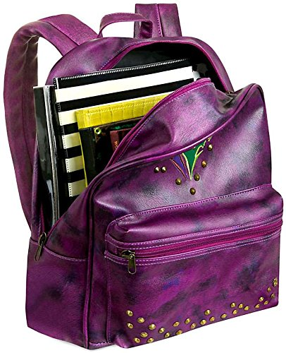 2 Descendants Backpack Descendants 2 6Hzqvq