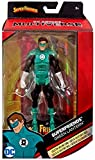 Green Lantern Action Figures