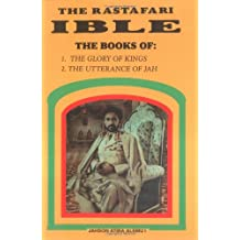 The Rastafari Ible