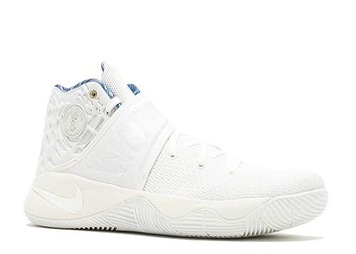 e80856467b13 Nike Men s Kyrie 2 What The