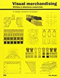 capa de Visual merchandising: Vitrinas e interiores comerciais