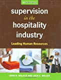 Supervision in the Hospitality Industry 6th Edition