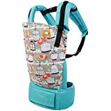 Tula Ergonomic Carrier - Melody - Baby by TULA