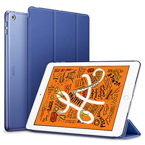 ESR iPad Mini 2019 Lightweight