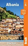 Albania (Bradt Travel Guide Albania)