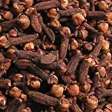 Cloves Spice 16 Ounces