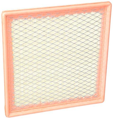 Parts Master 66093 Air Filter