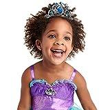 Disney Ariel Tiara for Kids - The Little Mermaid