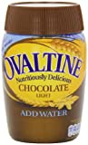 Ovaltine Chocolate Light (300g) - Pack of 6