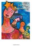 Missing Ingredients, Kathy Sandler and Megan Kuhl, 1450579558