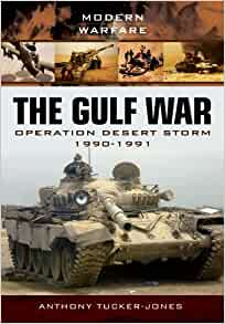 The Long Shadow of the Gulf War