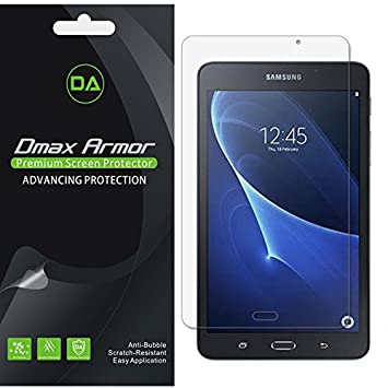 3X Supershieldz Anti-Glare Matte Screen Protector For Samsung Galaxy Tab E 9.6/""