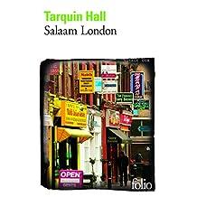 SALAAM LONDON