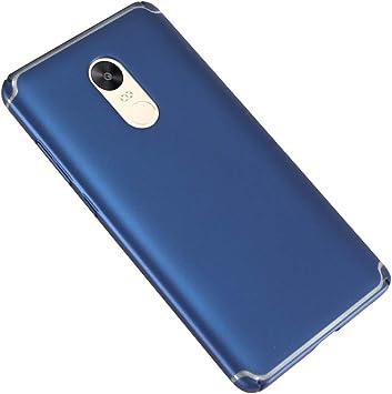 Funda® Firmness Smartphone Carcasa Case Cover Caso para Xiaomi ...