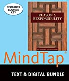 img - for Bundle: Reason and Responsibility: Readings in Some Basic Problems of Philosophy, Loose-leaf Version, 16th + MindTap Philosophy, 1 Term (6 months) Printed Access Card book / textbook / text book